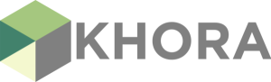 medium_khora_logo